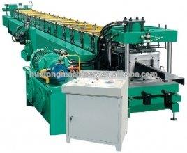 HT- Z purline machinery making machine